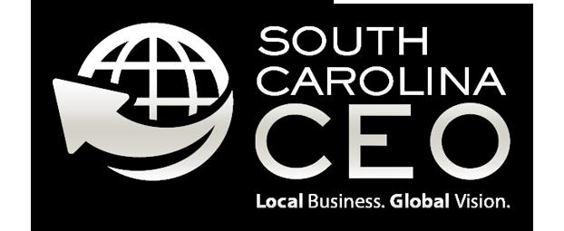 South Carolina CEO | Business News Across South Carolina